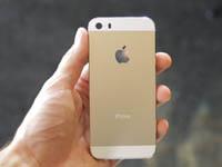 """1200元买部""""苹果iPhone5s"""",卡被盗刷6万"""