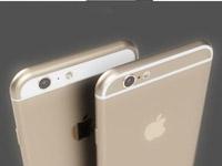 国行iPhone 6上市时间大曝光 九折福利
