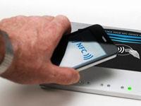 假如苹果iPhone6用上NFC会如何