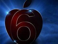 24小时不到 超3.3万人预定移动iPhone6