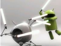 铁杆安卓粉丝:我为什么不想要iPhone6?