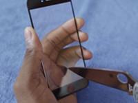 苹果iPhone6蓝宝石屏幕再传新消息