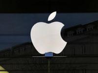 明日凌晨苹果发布会四大看点
