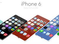 苹果iPhone6牛叉功能提前看