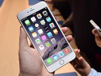 苹果发布会后10大疑点解析