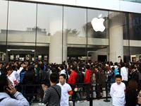 iPhone6港版购机流程攻略