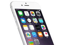 在中国大陆,苹果iPhone6不算创新产品