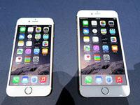 邮件显示首批iPhone 6已开始发货