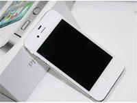 要换iPhone6了,旧iPhone如何处理?