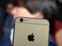 骂声越多买的越多?iPhone6凭什么破预售纪录