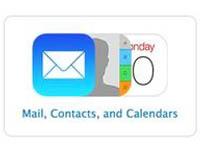 """真贴心:苹果发文件指导安卓用户""""搬家"""""""