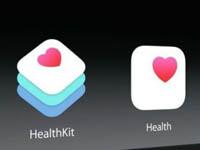 HealthKit不是摆设:可以挽救生命