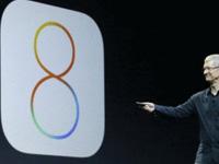 苹果iOS8不为人知的10大功能