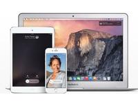 iOS 8令人失望的5个部分 NFC/Siri上榜