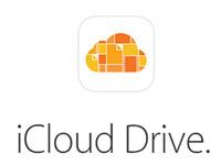 Windows比Mac先有iCloud Drive同步