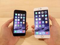 iPhone6評測:拍照增強 性能提升有限