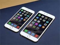 那些年苹果嘲笑的技术都出现在iPhone 6