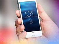 一次看个够:iOS8的51个炫酷功能汇总