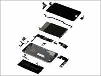 苹果赚翻了,iPhone6成本仅200美元