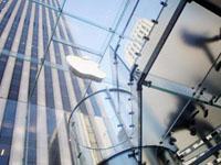 苹果近几年自毁声誉的四大失误