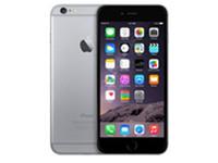 iOS8.0.1变砖事故或让苹果付出大代价