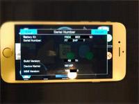 世界最贵iPhone6:售价高达九万二