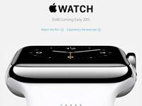 GTAT破产或影响蓝宝石iPhone命运