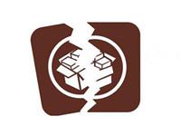 越狱盗版 iOS 应用的耻辱柱!70万UDID泄露