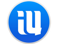 爱思助手V3.63发布,支持iOS 8.1 beta2刷机