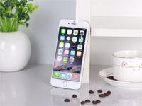 国行iPhone 6开卖当日最快购买攻略