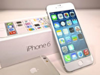 iPhone 6合约套餐到底哪家强?