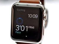 苹果前CEO:不看好Apple Watch
