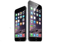 火爆:国行iPhone6预订量破2000万