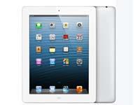 新款 iPad 将于10月24日正式发售?