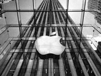 这些年,苹果都灭了谁?