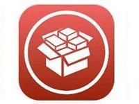 苹果iOS8完美越狱?大神表示没兴趣