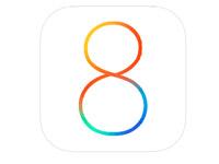 苹果关闭iOS8.0验证iOS8.0.2还在