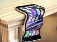 iPhone 6:黑你 其实就是爱你
