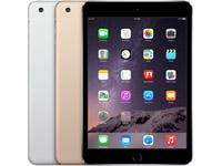 iPad mini或被遗弃:偏向大尺寸平板