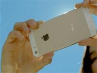 国行iPhone与水货功能优缺点对比