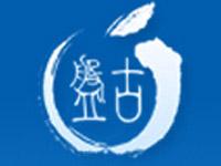 盘古iOS8.1越狱工具再更新 完美兼容新Cydia1.1.16