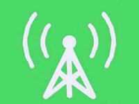 iOS8技巧:禁用某个APP蜂窝网络