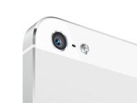 教你使用iPhone拍摄出单反的效果!