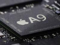 传苹果A系列芯片80%将由三星制造