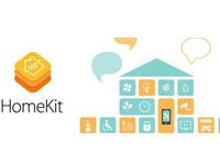 一大波国产HomeKit产品即将上市