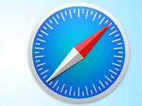 Safari默认搜索引擎将抛弃谷歌