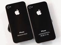 苹果iPhone7后背有望只剩logo