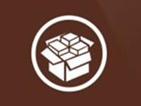 赞!iOS 8.1.1完美越狱没浪费漏洞