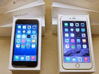 同是苹果iPhone6,中国比人家贵那么多