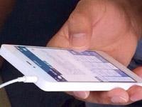 白色手机比黑色版难做,为啥?